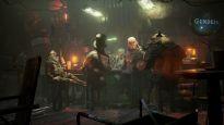 Mutant Year Zero: Road to Eden - Screenshots - Bild 4
