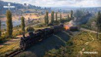 World of Tanks - Screenshots - Bild 23