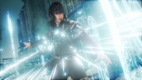 Tekken 7 - Screenshots - Bild 15