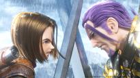 Dragon Quest XI: Echoes Of An Elusive Age - Screenshots - Bild 19