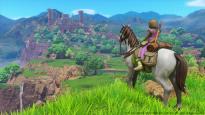 Dragon Quest XI: Echoes Of An Elusive Age - Screenshots - Bild 10