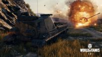 World of Tanks - Screenshots - Bild 40