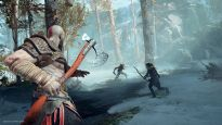God of War - Screenshots - Bild 7