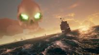 Sea of Thieves - Screenshots - Bild 21