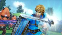 Hyrule Warriors: Definitive Edition - Screenshots - Bild 6