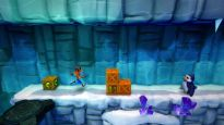 Crash Bandicoot N.Sane Trilogy - Screenshots - Bild 3