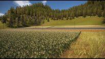Real Farm - Screenshots - Bild 5