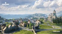 World of Tanks - Screenshots - Bild 10