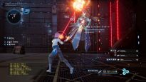 Sword Art Online: Fatal Bullet - Screenshots - Bild 13