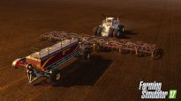 Landwirtschafts-Simulator 17 - Screenshots - Bild 4