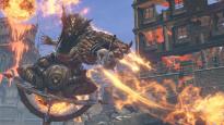 God Eater 3 - Screenshots - Bild 14