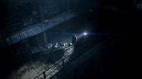 Impact Winter - Screenshots - Bild 1
