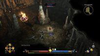 Titan Quest - Screenshots - Bild 6