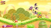 Kirby Star Allies - Screenshots - Bild 22