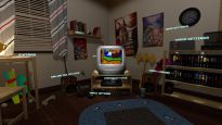 Sega Mega Drive Classics - Screenshots - Bild 6