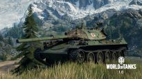 World of Tanks - Screenshots - Bild 31