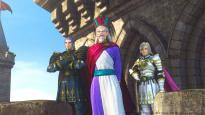 Dragon Quest XI: Echoes Of An Elusive Age - Screenshots - Bild 18