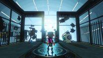 Splatoon 2 - Screenshots - Bild 15