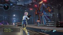 Sword Art Online: Fatal Bullet - Screenshots - Bild 11