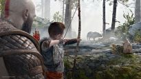 God of War - Screenshots - Bild 9