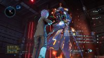 Sword Art Online: Fatal Bullet - Screenshots - Bild 16