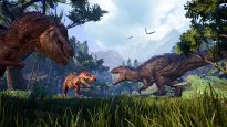 ARK Park - Screenshots - Bild 13
