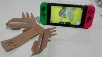 Nintendo Labo - Screenshots - Bild 2