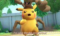 Meisterdetektiv Pikachu - Screenshots - Bild 3