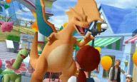 Meisterdetektiv Pikachu - Screenshots - Bild 6