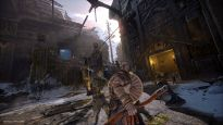 God of War - Screenshots - Bild 4