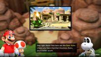 Mario Tennis Aces - Screenshots - Bild 6