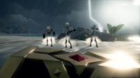 Sea of Thieves - Screenshots - Bild 12