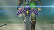 Hyrule Warriors: Definitive Edition - Screenshots - Bild 2