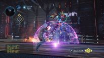 Sword Art Online: Fatal Bullet - Screenshots - Bild 17