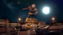 Sea of Thieves - Screenshots - Bild 19