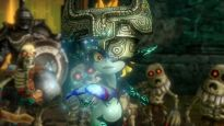 Hyrule Warriors: Definitive Edition - Screenshots - Bild 4