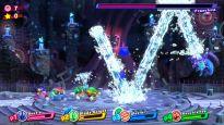 Kirby Star Allies - Screenshots - Bild 17