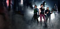 Fear Effect: Sedna - Screenshots - Bild 5