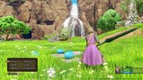 Dragon Quest XI: Echoes Of An Elusive Age - Screenshots - Bild 7