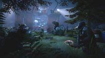 Mutant Year Zero: Road to Eden - Screenshots - Bild 5
