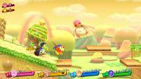 Kirby Star Allies - Screenshots - Bild 19
