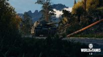 World of Tanks - Screenshots - Bild 36