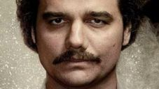 Narcos: Rise of the Cartels - News