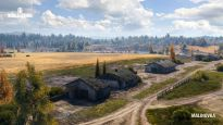World of Tanks - Screenshots - Bild 18