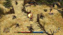 Titan Quest - Screenshots - Bild 2