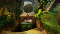 Crash Bandicoot N.Sane Trilogy - Screenshots - Bild 10