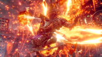 God Eater 3 - Screenshots - Bild 12