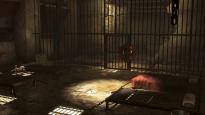 God Eater 3 - Screenshots - Bild 11