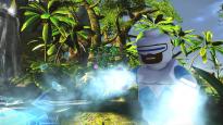 LEGO Die Unglaublichen - Screenshots - Bild 2