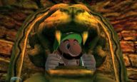 Luigi's Mansion - Screenshots - Bild 6